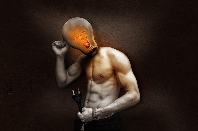 žárovka místo hlavy.jpg