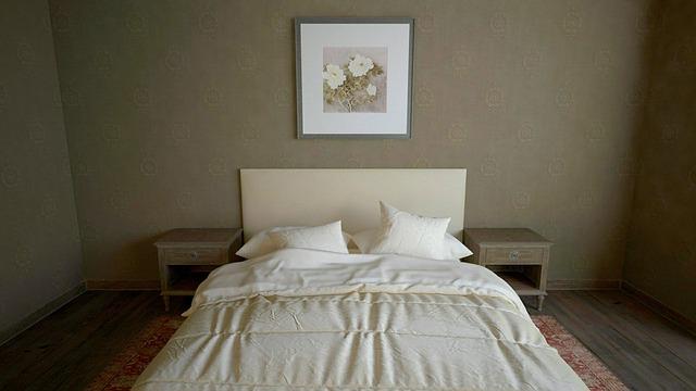 obraz nad postelí.jpg