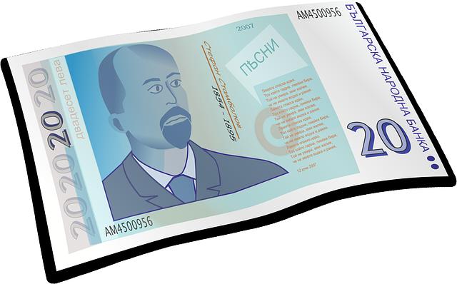 bankovka v ilustraci.png