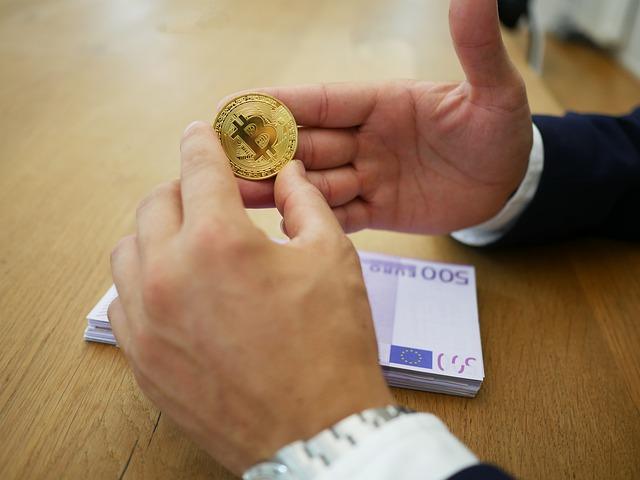 eura a bitcoin